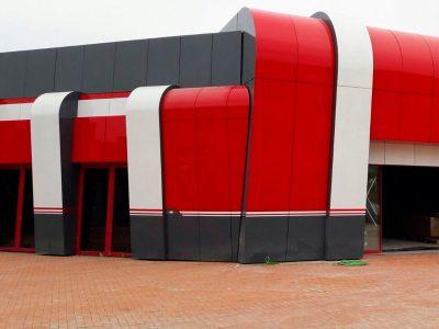 fachadas-de-panel-composite-de-aluminio-1