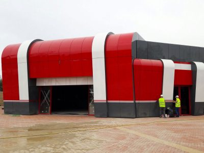 fachadas-de-panel-composite-de-aluminio-2