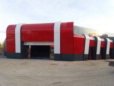 fachadas-de-panel-composite-de-aluminio-3