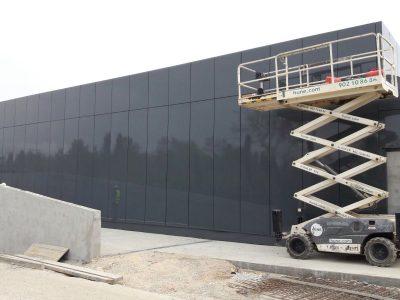 fachadas-de-panel-composite-de-aluminio-4